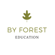 By Forest Education